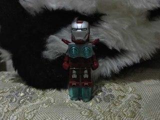 elKSXowdy_k.jpg - LEGO Marvel's Avengers