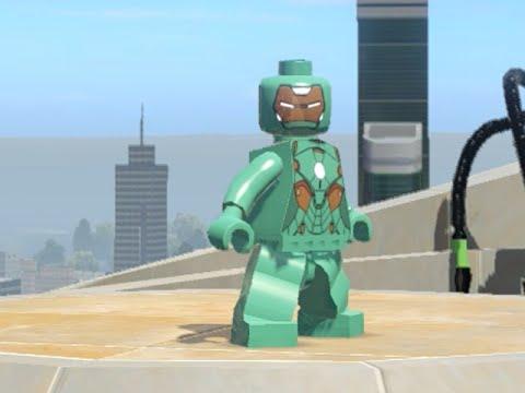 hqdefault (5).jpg - LEGO Marvel's Avengers