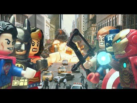 hqdefault (6).jpg - LEGO Marvel's Avengers