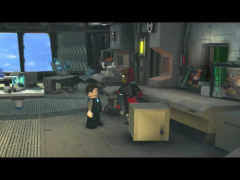 hqdefault (7).jpg - LEGO Marvel's Avengers