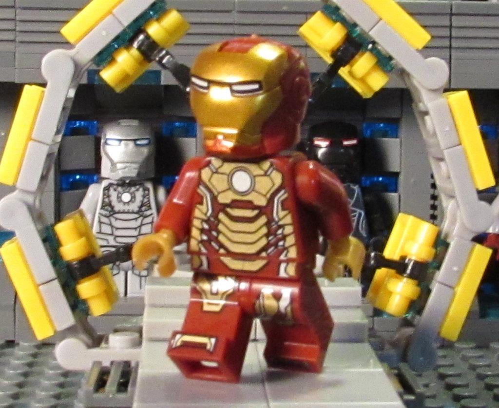 il_fullxfull.612148227_7uxc.jpg - LEGO Marvel's Avengers