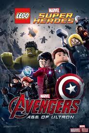 images (2).jpg - LEGO Marvel's Avengers