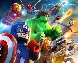 images (3).jpg - LEGO Marvel's Avengers