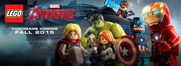 images (4).jpg - LEGO Marvel's Avengers