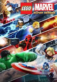 images (5).jpg - LEGO Marvel's Avengers
