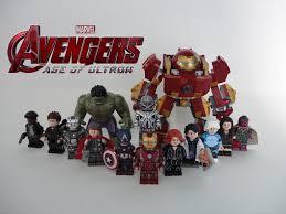 images (6).jpg - LEGO Marvel's Avengers