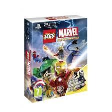 images (7).jpg - LEGO Marvel's Avengers