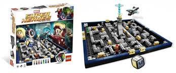 images (8).jpg - LEGO Marvel's Avengers