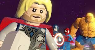 images (9).jpg - LEGO Marvel's Avengers