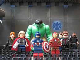 images (10).jpg - LEGO Marvel's Avengers