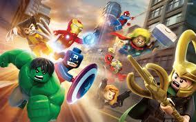images (12).jpg - LEGO Marvel's Avengers