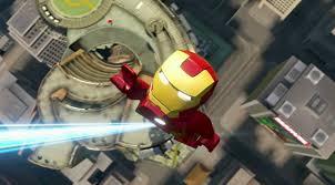 images (15).jpg - LEGO Marvel's Avengers
