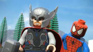 images (18).jpg - LEGO Marvel's Avengers
