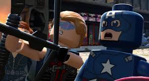 images (26).jpg - LEGO Marvel's Avengers