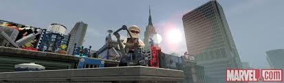 images (27).jpg - LEGO Marvel's Avengers