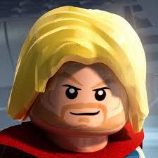 images (32).jpg - LEGO Marvel's Avengers