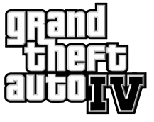 gta4.png - Grand Theft Auto 4
