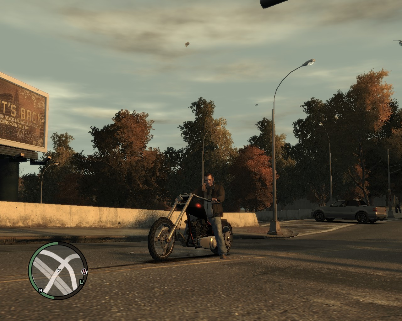 14.jpg - Grand Theft Auto 4
