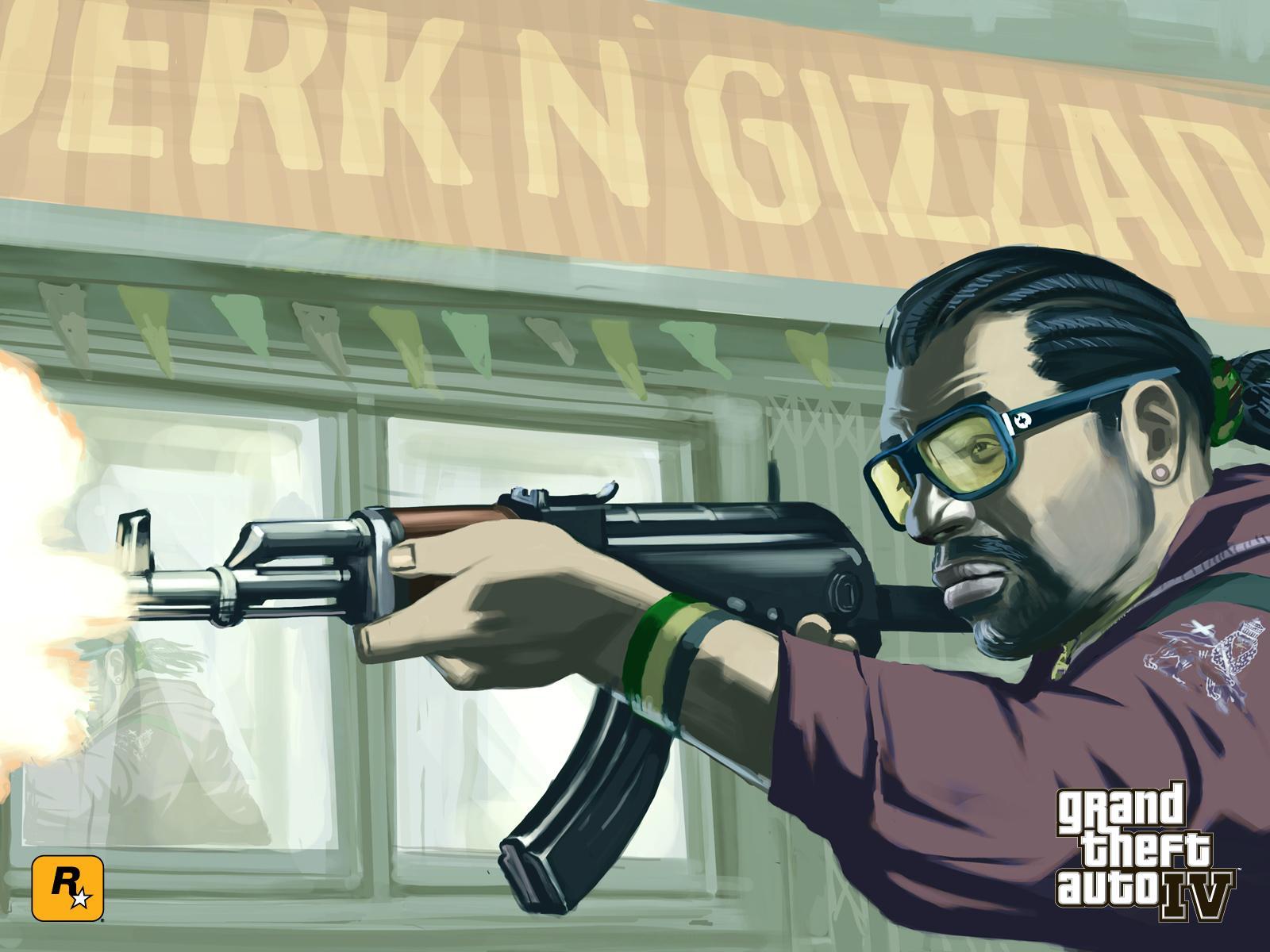 grand_theft_auto_4-9.jpg - Grand Theft Auto 4