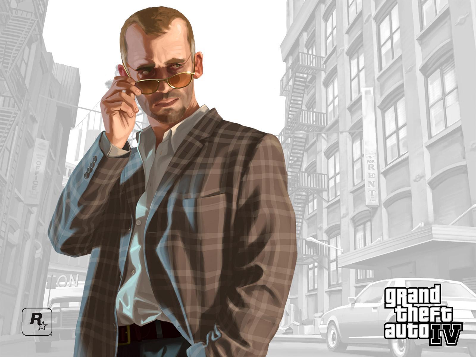 grand_theft_auto_4-15.jpg - Grand Theft Auto 4