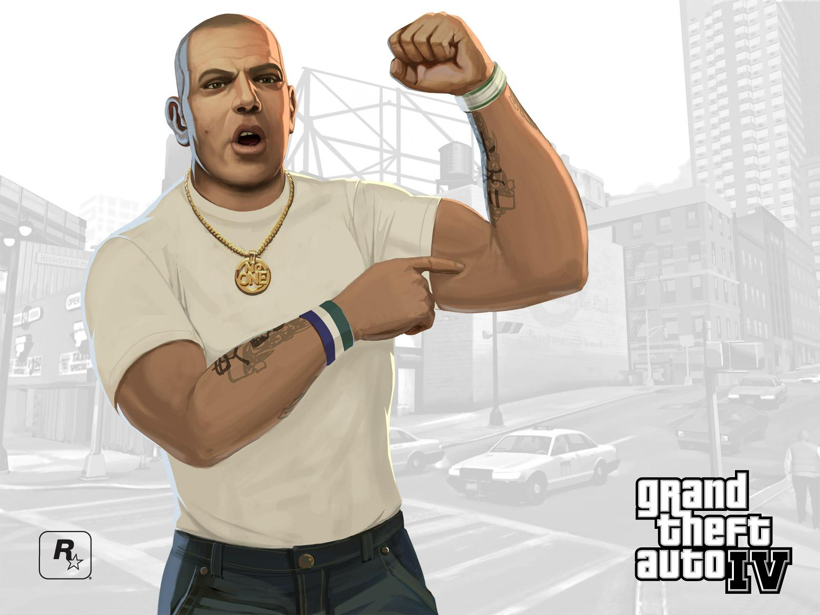 grand_theft_auto_4-16.jpg - Grand Theft Auto 4