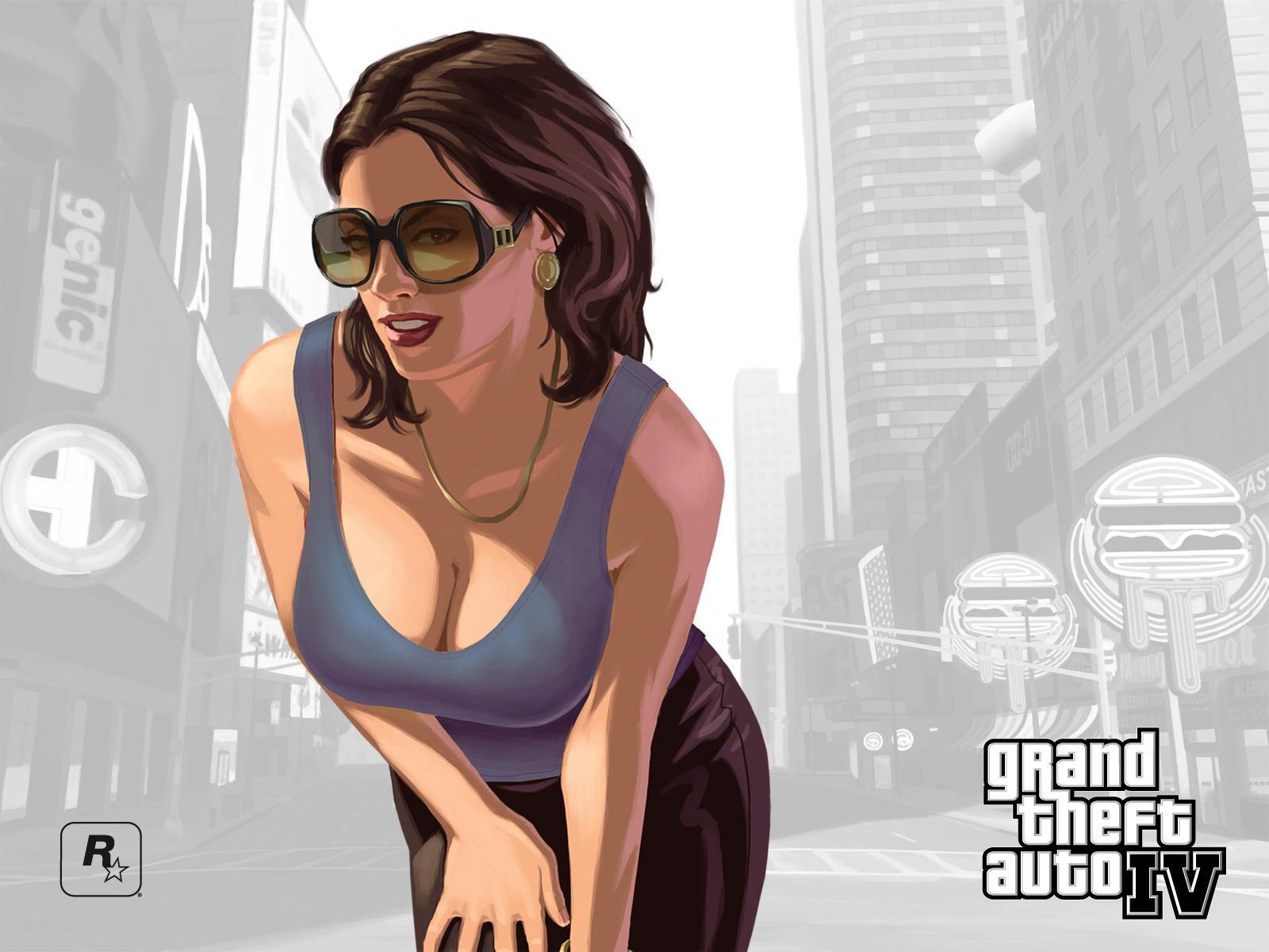 grand_theft_auto_4-19.jpg - Grand Theft Auto 4