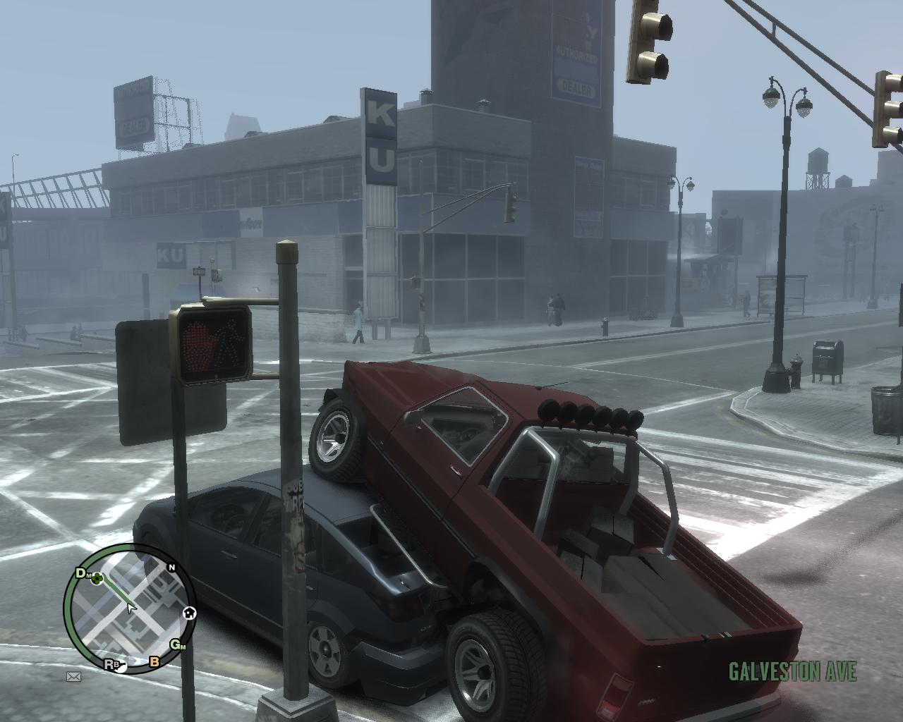 gtaiv 2008-12-13 17-19-27-43.jpg - Grand Theft Auto 4