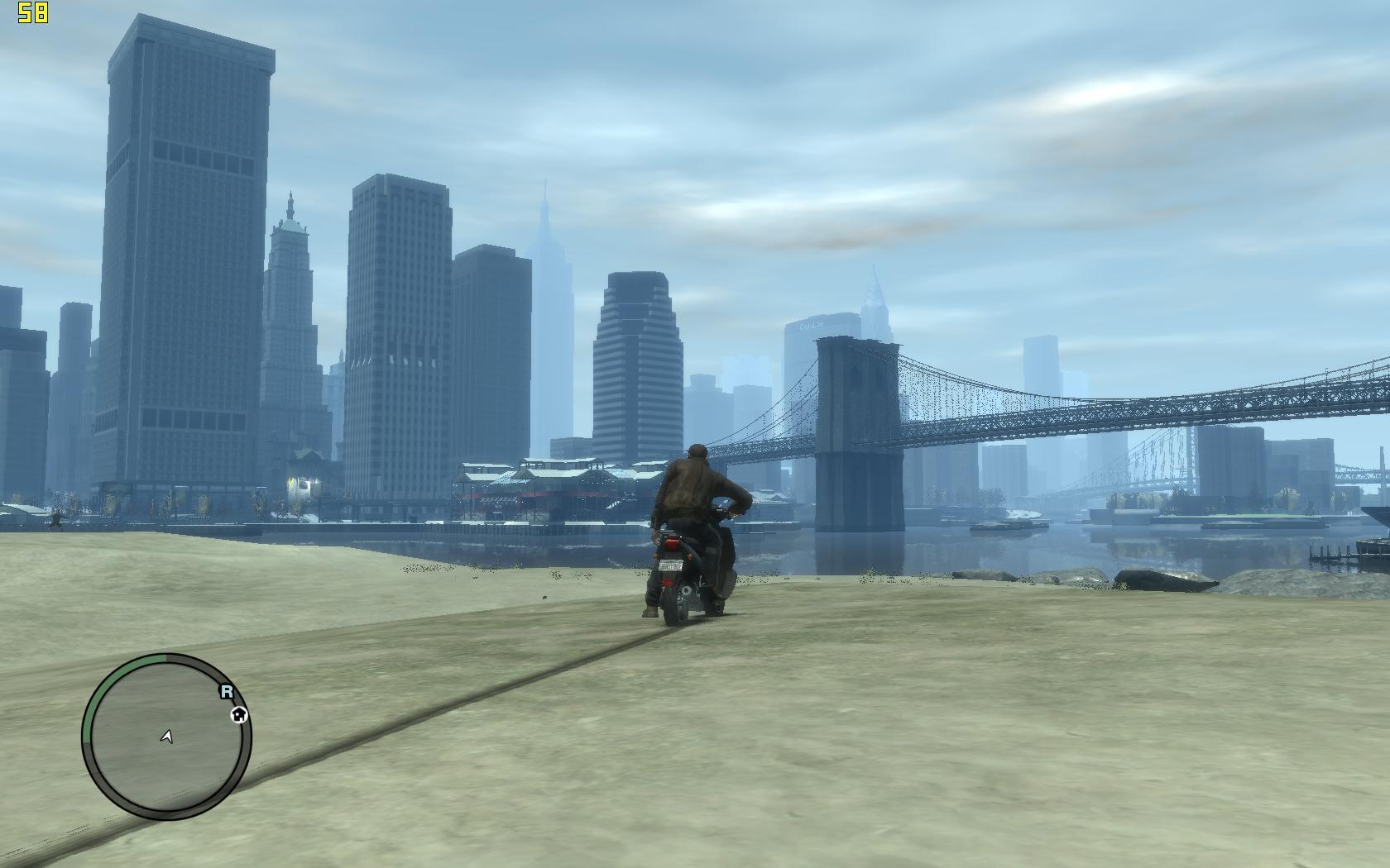 gtaiv 2008-12-13 16-55-42-65.jpg - Grand Theft Auto 4