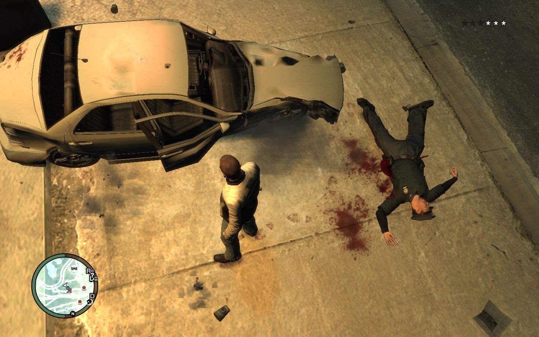8.jpg - Grand Theft Auto 4