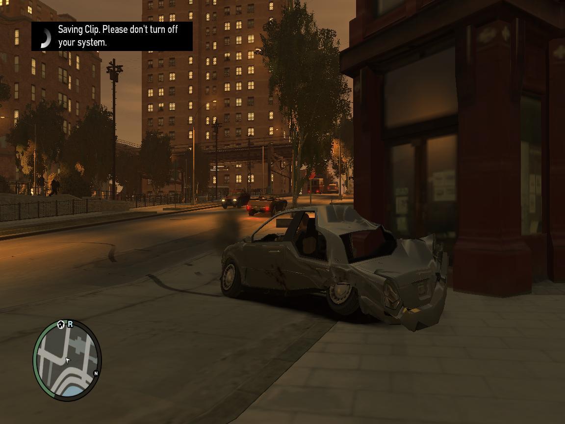 o_d6449830494258e439ebad3efbc8f14f.jpg - Grand Theft Auto 4