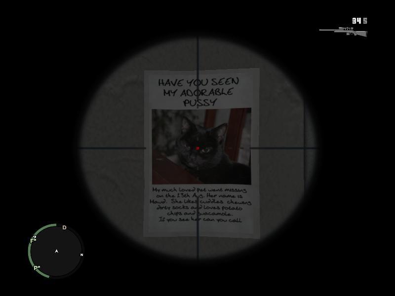 Безымянный.JPG - Grand Theft Auto 4