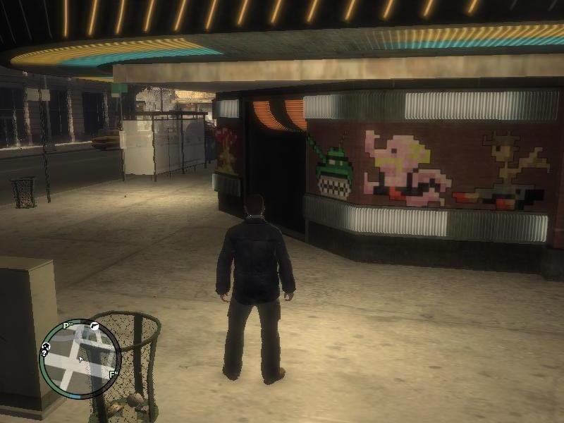 gtaiv 2008-12-14 20-14-32-20.jpg - Grand Theft Auto 4