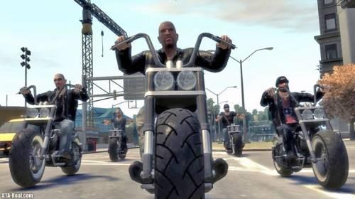 334269874.jpg - Grand Theft Auto 4