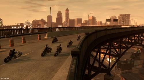 988437413.jpg - Grand Theft Auto 4