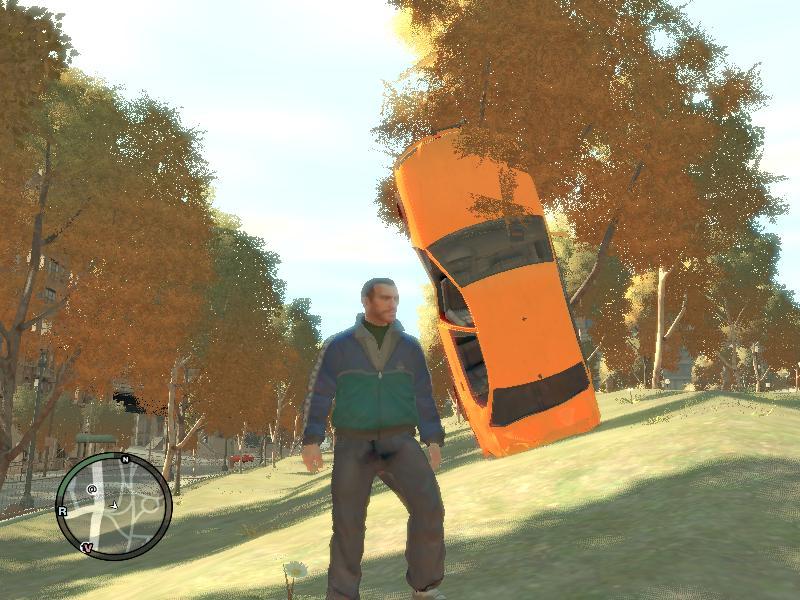 01.jpg - Grand Theft Auto 4