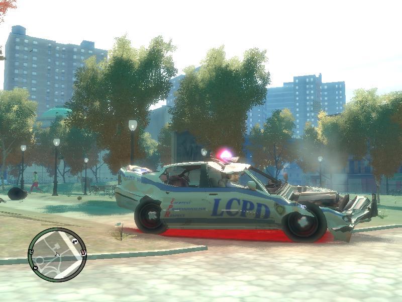 02.jpg - Grand Theft Auto 4