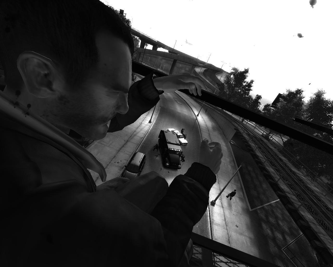 gtaiv 2008-12-15 21-27-17-87.jpg - Grand Theft Auto 4