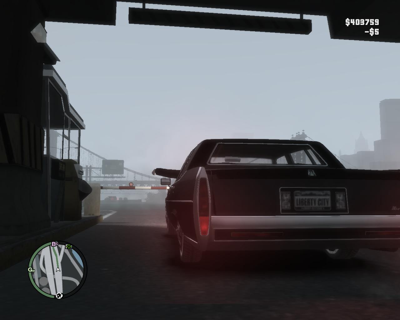 gtaiv 2008-12-16 22-40-06-31.jpg - Grand Theft Auto 4