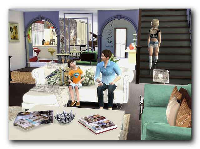 4.jpg - Sims 4, the