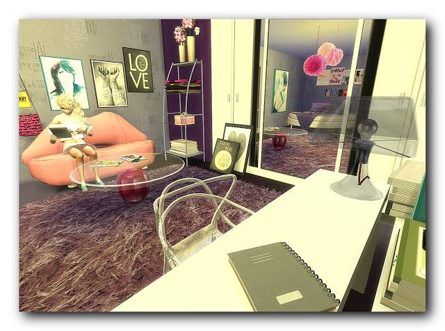18.jpg - Sims 4, the