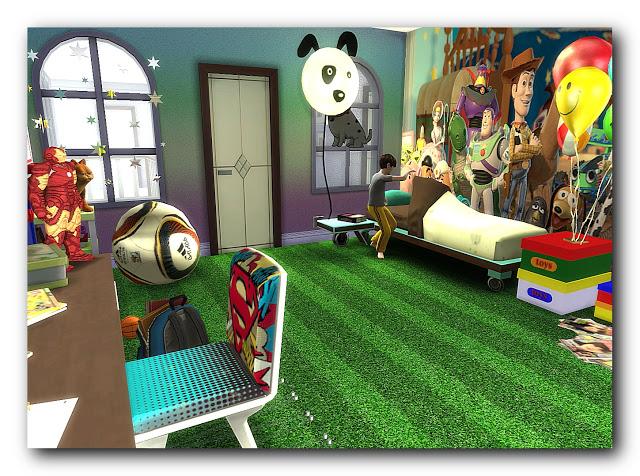 26.jpg - Sims 4, the