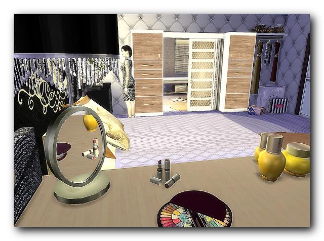 29.jpg - Sims 4, the