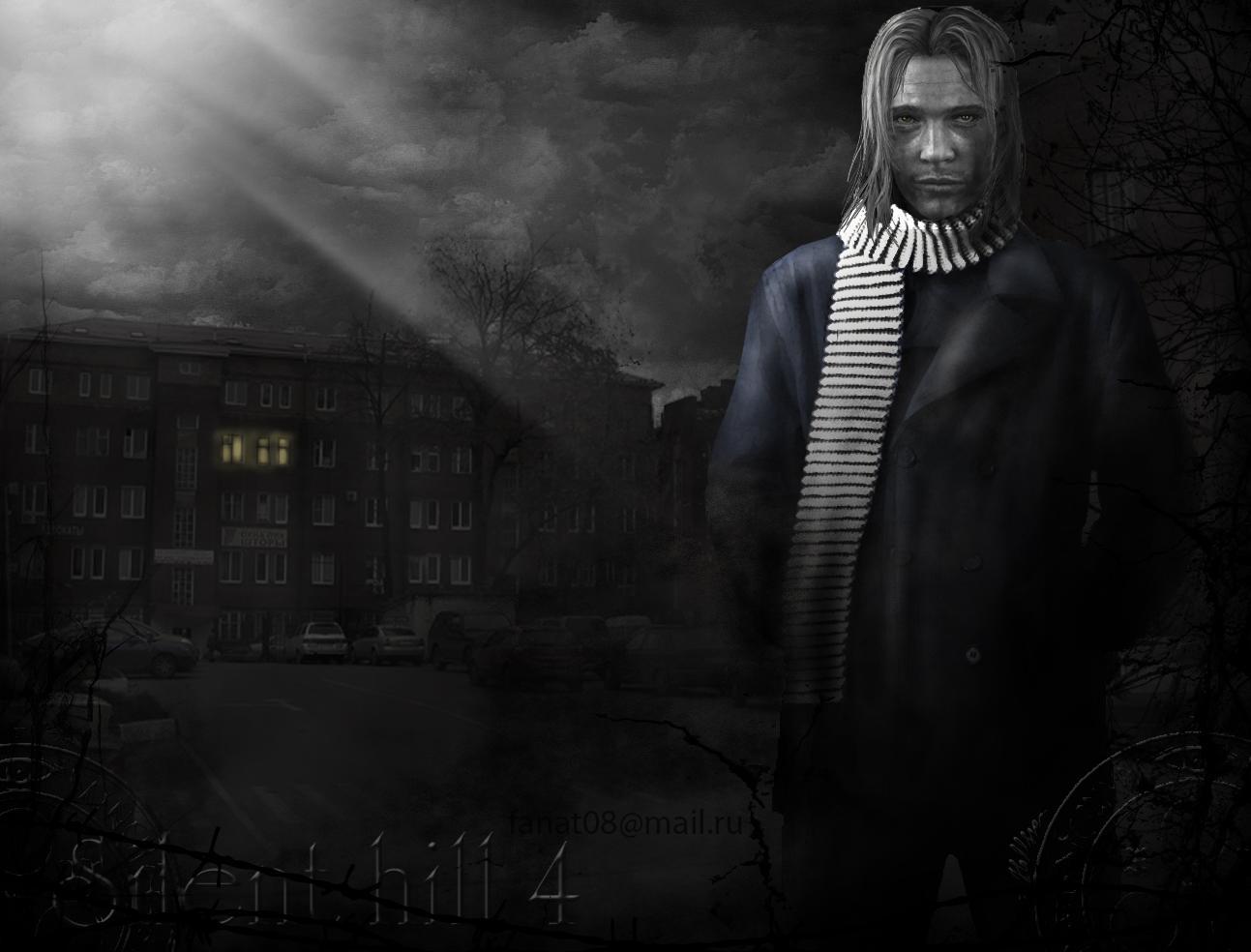 b6e1f2b24e63.jpg - Silent Hill 4: The Room