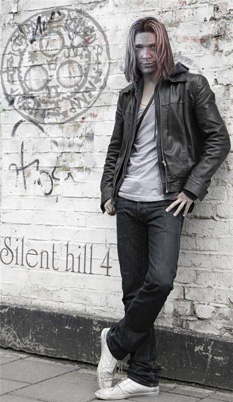 670e57c1af8c.jpg - Silent Hill 4: The Room