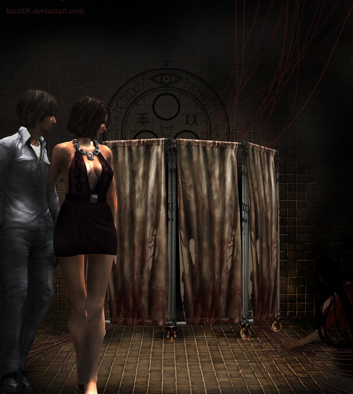 7cec6e8c84b8.jpg - Silent Hill 4: The Room