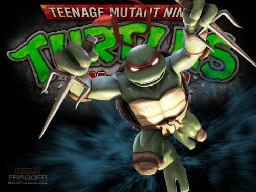 21024x768_2.jpg - Teenage Mutant Ninja Turtles