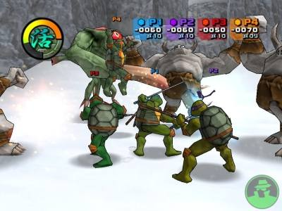 teenage-mutant-n (1).jpg - Teenage Mutant Ninja Turtles