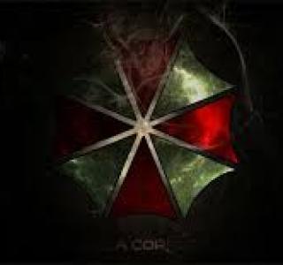Resident Evil 7//