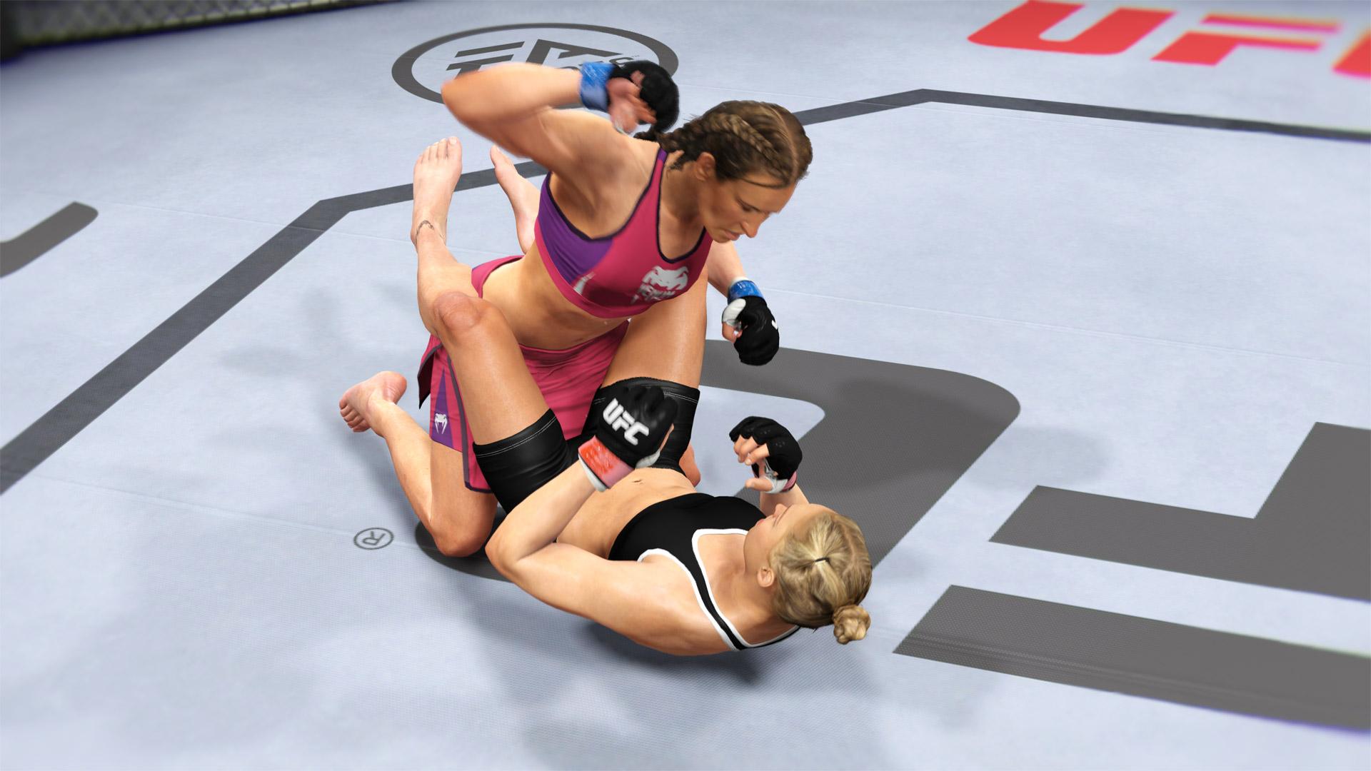 f1775e9a399dc2fc096b4deb30bb6251cffc8ae9-832248.jpg - EA Sports UFC