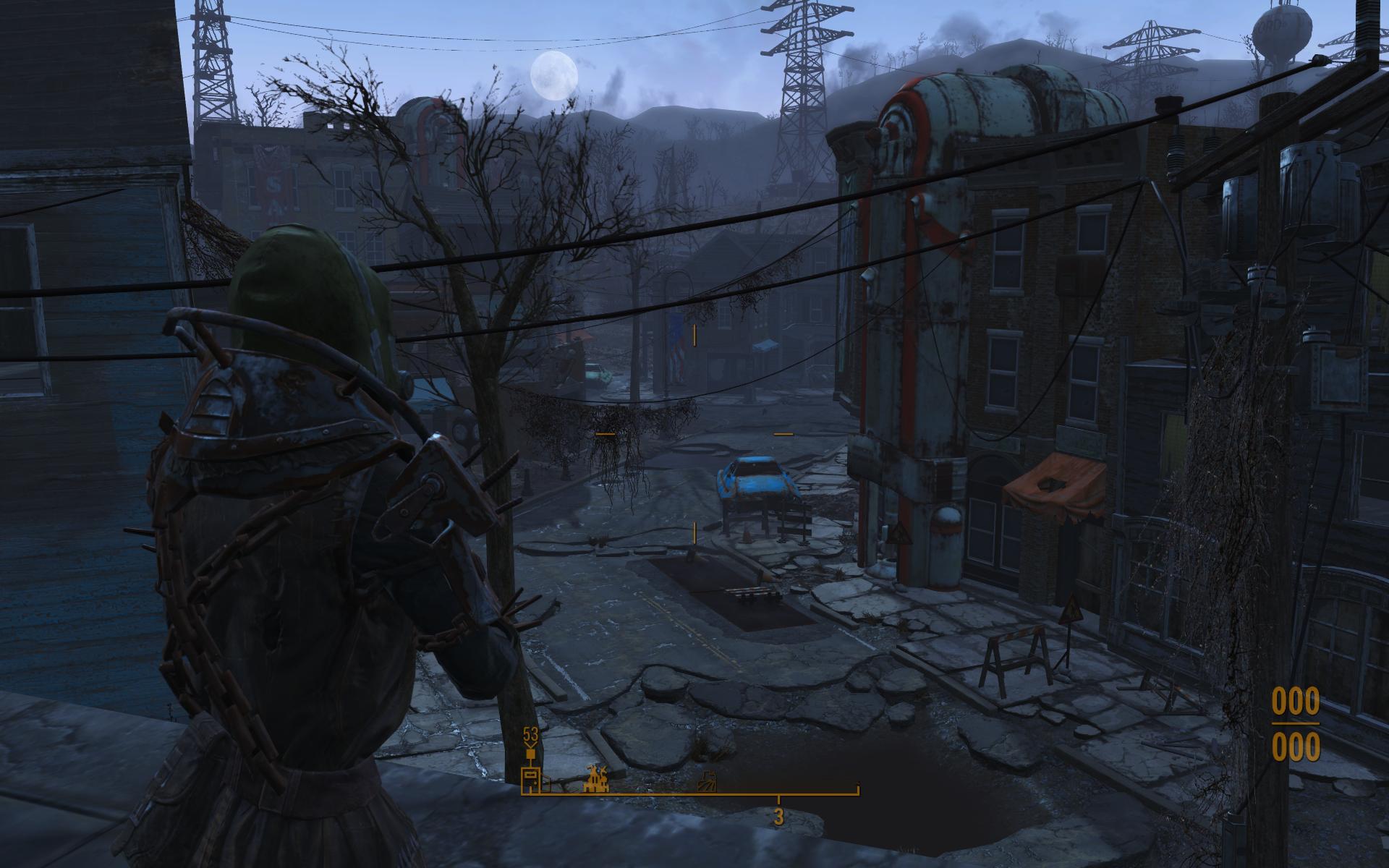 scr 003 - Fallout 4